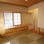 富山市経堂画像