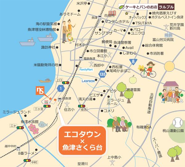http://n-ko.jp/information/%E3%82%A4%E3%83%A9%E3%82%B9%E3%83%88%E3%83%9E%E3%83%83%E3%83%97.jpg