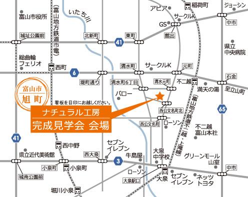 http://n-ko.jp/information/0507map.jpg