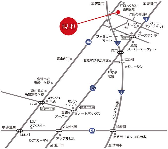 http://n-ko.jp/information/0708%20kenngakukai%20%20MAP.jpg