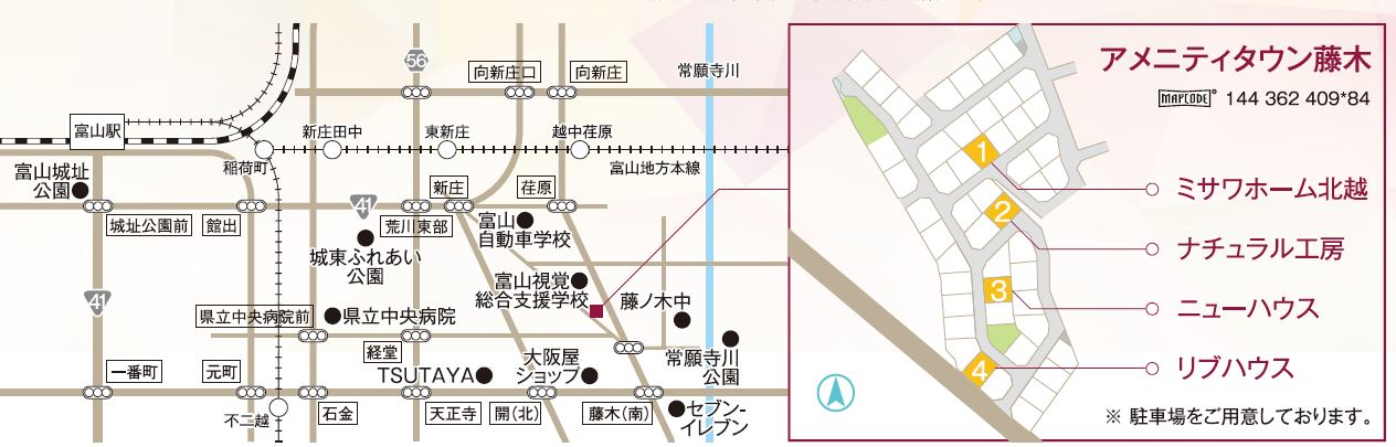 http://n-ko.jp/information/2016%2010%2031map.JPG