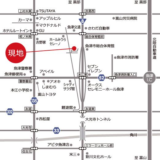 http://n-ko.jp/information/20170128%20map.jpg