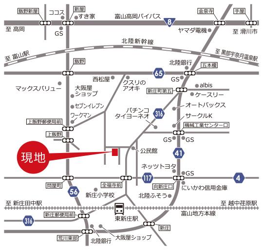 http://n-ko.jp/information/a%2011%2004%20MAP.jpg