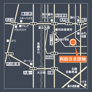 MAPN.jpg