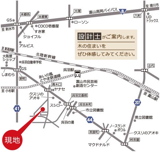 http://n-ko.jp/information/i%20map.jpg