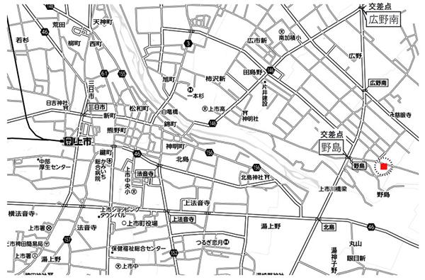 http://n-ko.jp/information/kujirasann.JPG