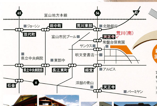 http://n-ko.jp/information/map.jpg
