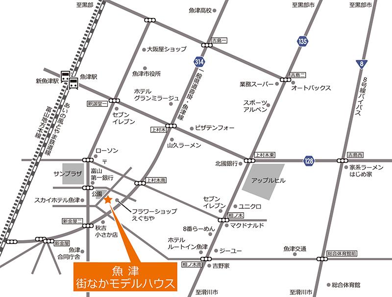 http://n-ko.jp/information/uodu%20matinaka%20MH%20MAP.jpg