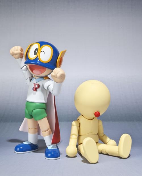 http://n-ko.jp/staffblog/%E3%82%B3%E3%83%94%E3%83%BC%E3%83%AD%E3%83%9C%E3%83%83%E3%83%88.jpg