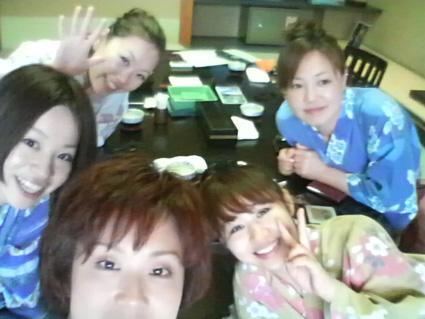 http://n-ko.jp/staffblog/%E5%B1%B1%E3%81%A3%E3%81%93.jpg