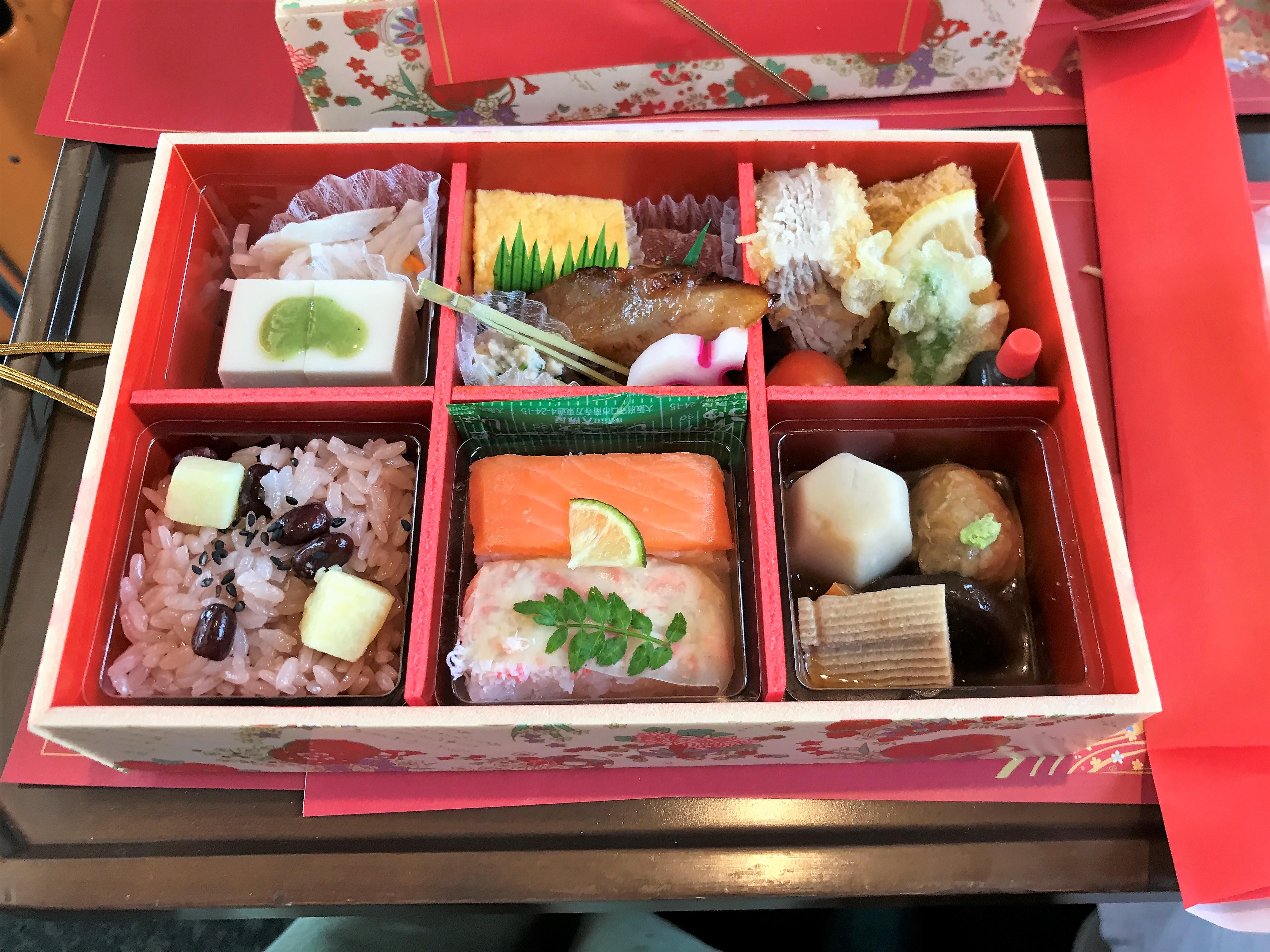 http://n-ko.jp/staffblog/2018/01/13/20171231_033315236_iOS%20%282%29.jpg