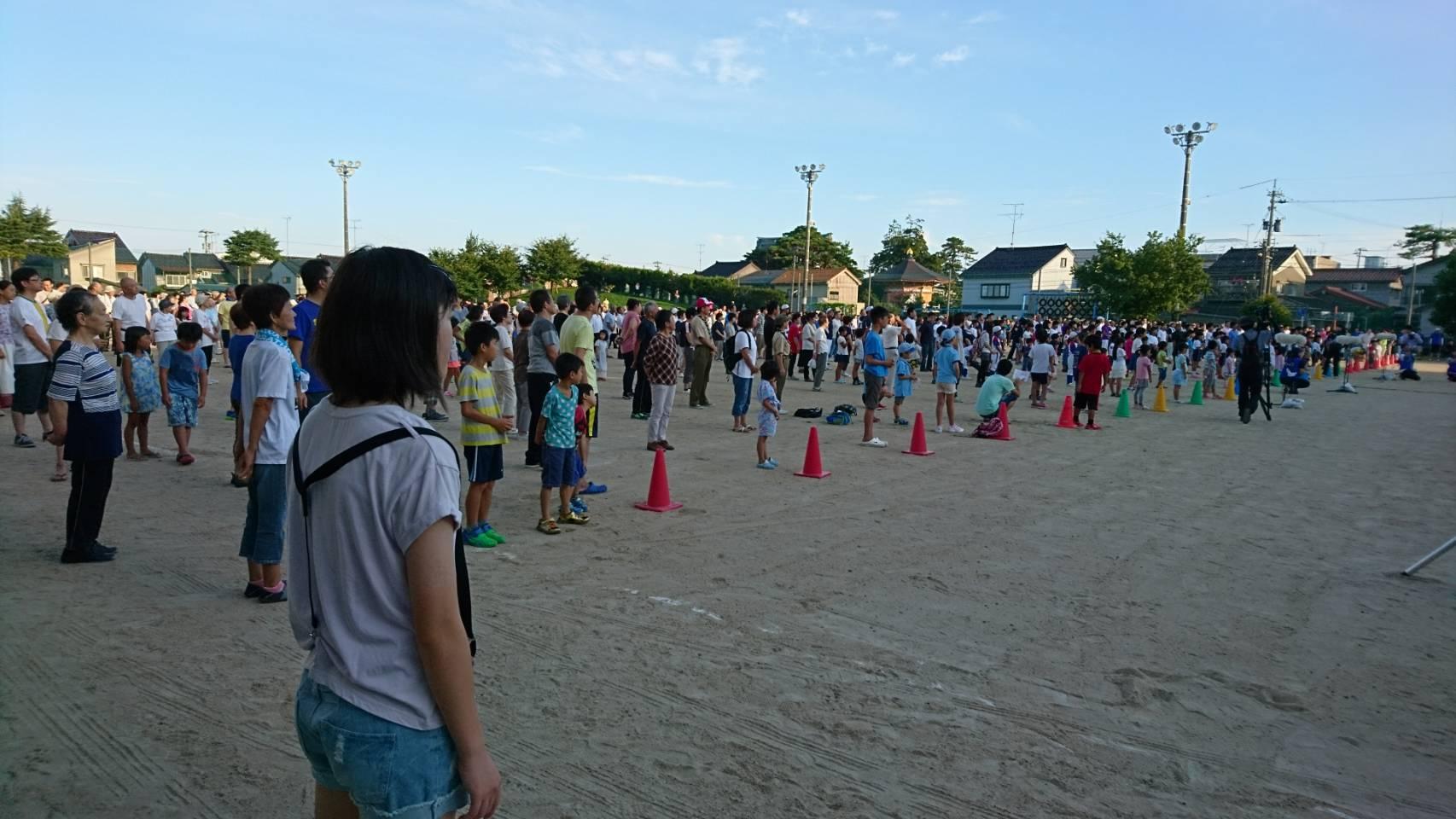 http://n-ko.jp/staffblog/20970000.jpg