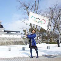 http://n-ko.jp/staffblog/27337061_1557637640999191_7958309299854307055_n.jpg