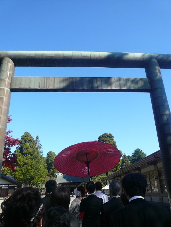 http://n-ko.jp/staffblog/314.JPG