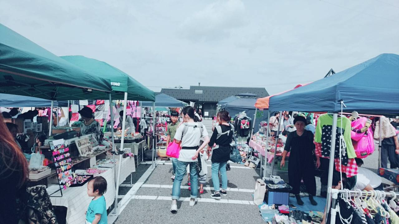 http://n-ko.jp/staffblog/3287111.jpg