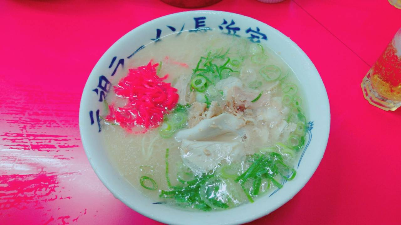 http://n-ko.jp/staffblog/4924144.jpg