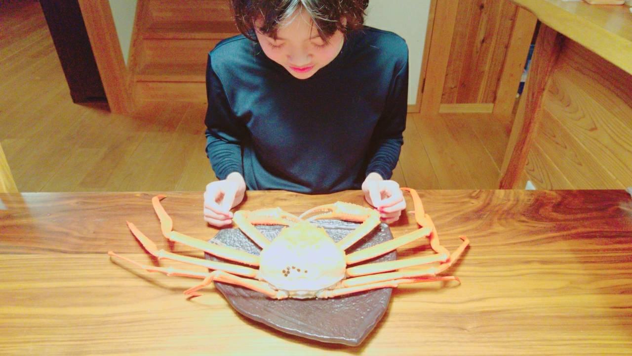 http://n-ko.jp/staffblog/5105111.jpg
