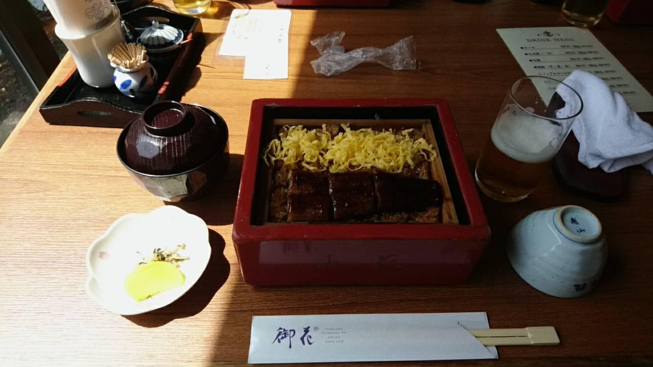 http://n-ko.jp/staffblog/6795.jpg