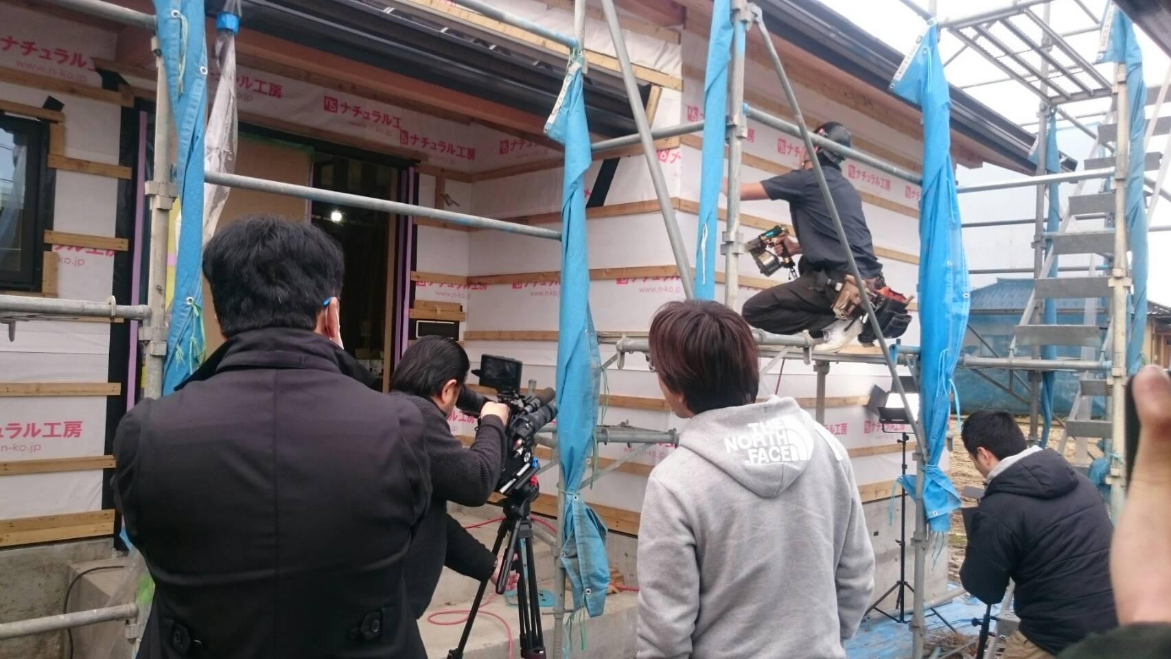 http://n-ko.jp/staffblog/7331111111.jpg