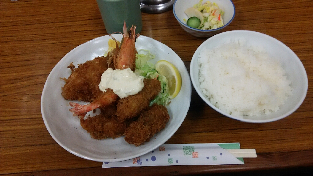 http://n-ko.jp/staffblog/DSC_0015.JPG