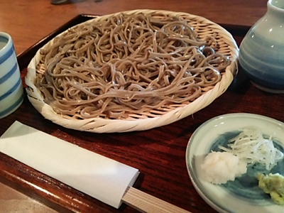 http://n-ko.jp/staffblog/DSC_0111.JPG
