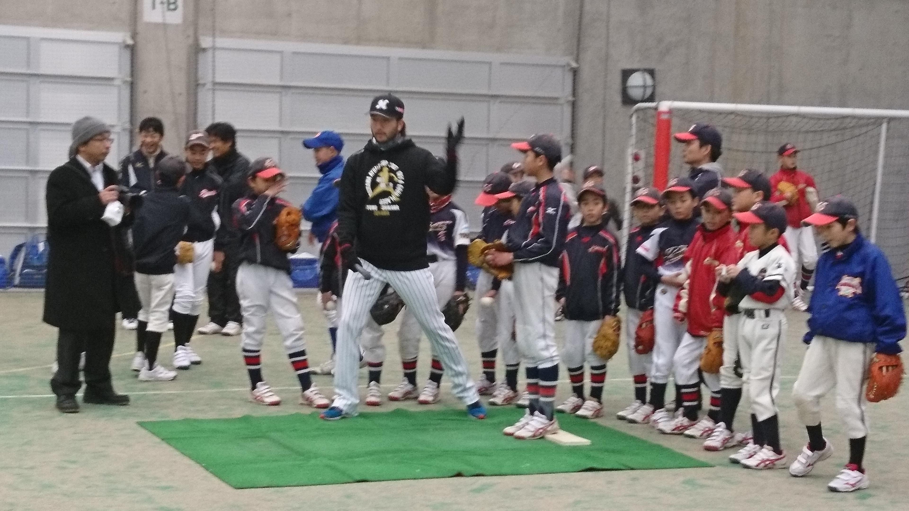 http://n-ko.jp/staffblog/DSC_014300.JPG