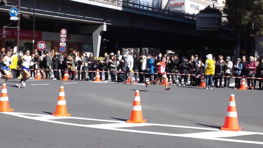 http://n-ko.jp/staffblog/DSC_0238.JPG