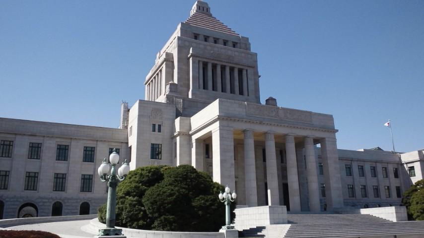 http://n-ko.jp/staffblog/DSC_0251.JPG
