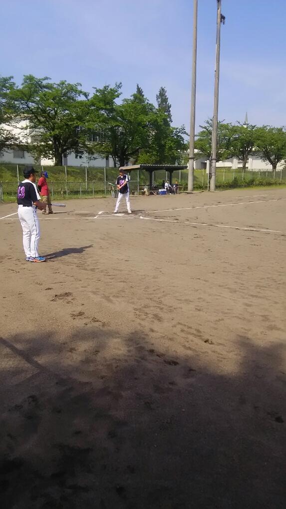 http://n-ko.jp/staffblog/DSC_0502.JPG