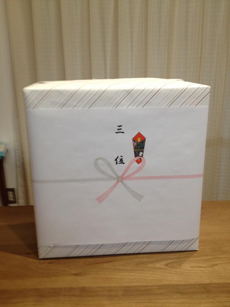 http://n-ko.jp/staffblog/IMG_0968.jpg
