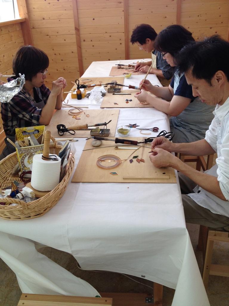 http://n-ko.jp/staffblog/IMG_0978.jpg