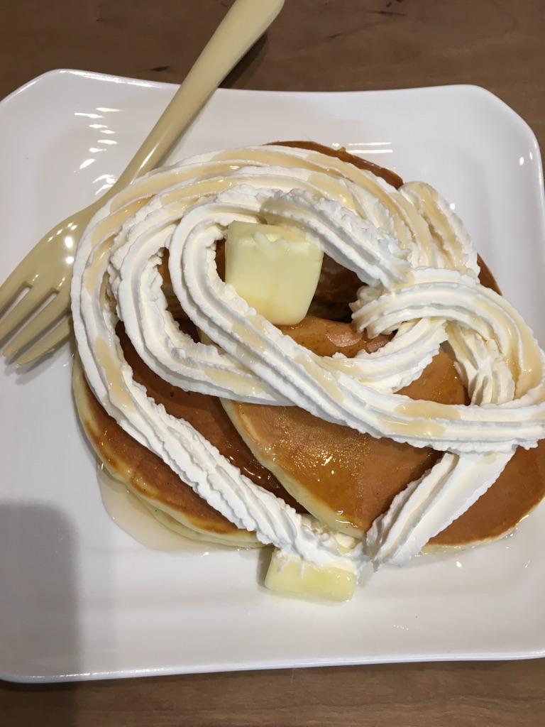 http://n-ko.jp/staffblog/IMG_1160.jpg
