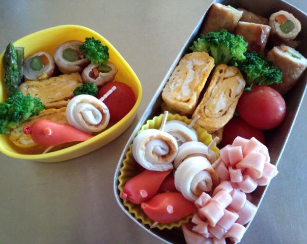 http://n-ko.jp/staffblog/IMG_20130605_063320.jpg