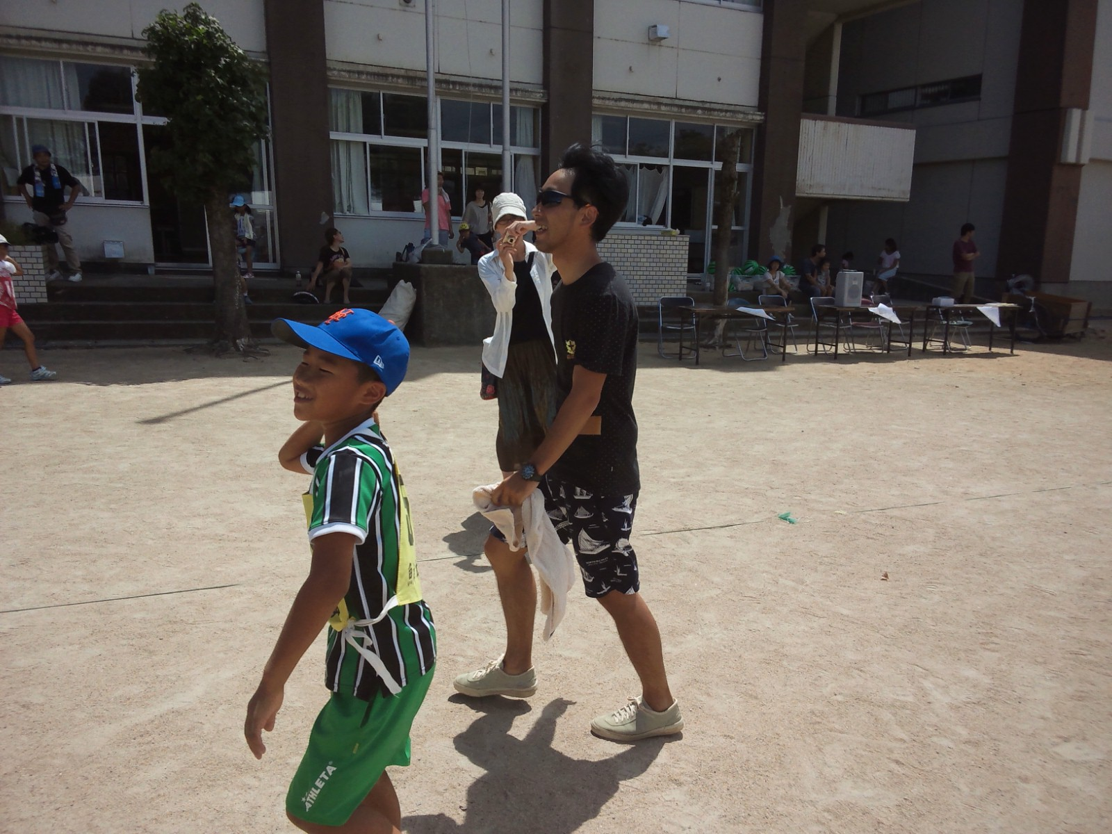 http://n-ko.jp/staffblog/NCM_0073223.JPG