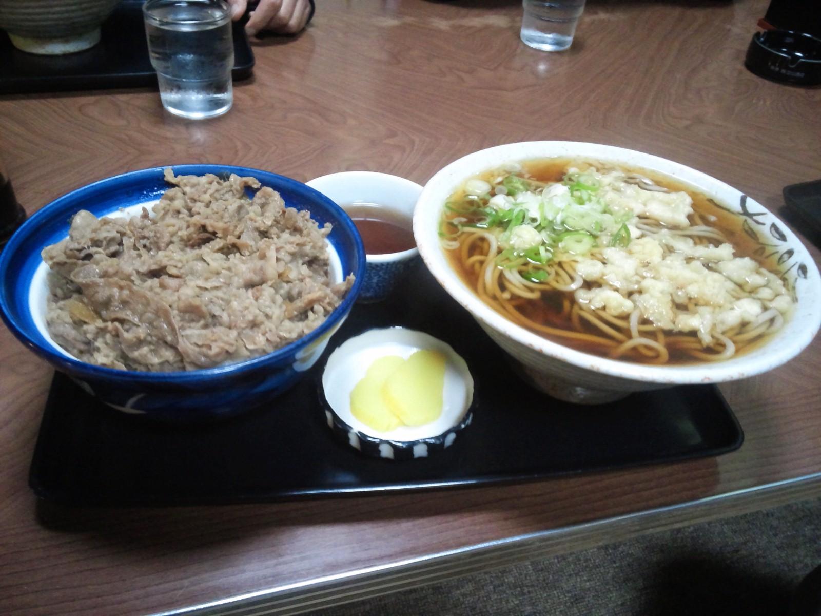 http://n-ko.jp/staffblog/NCM_01000046.JPG