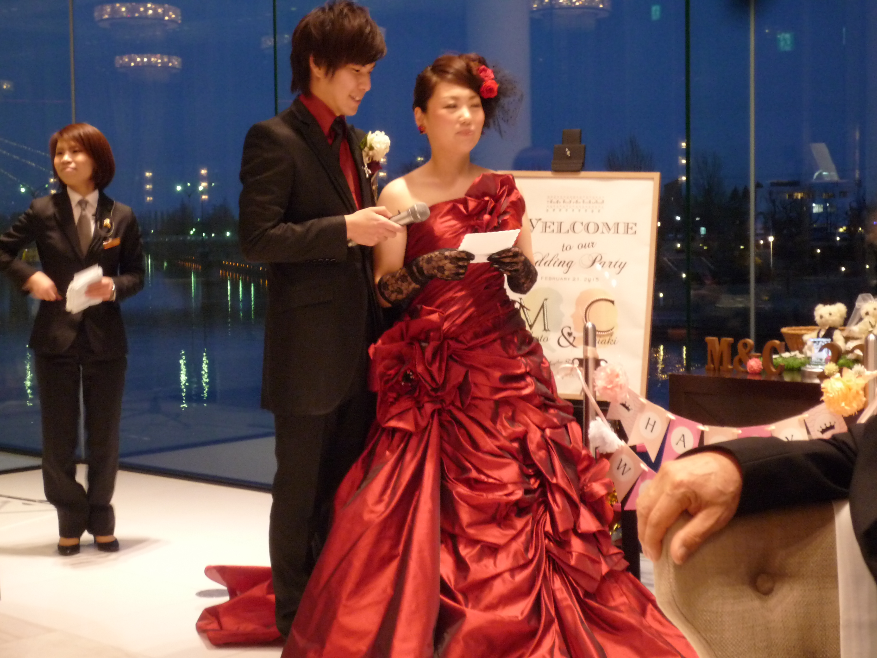 http://n-ko.jp/staffblog/P1040478.JPG