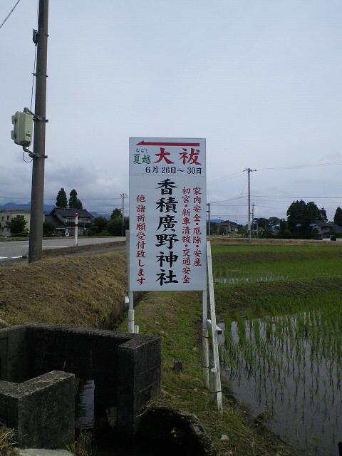 http://n-ko.jp/staffblog/SBCA0002.JPG