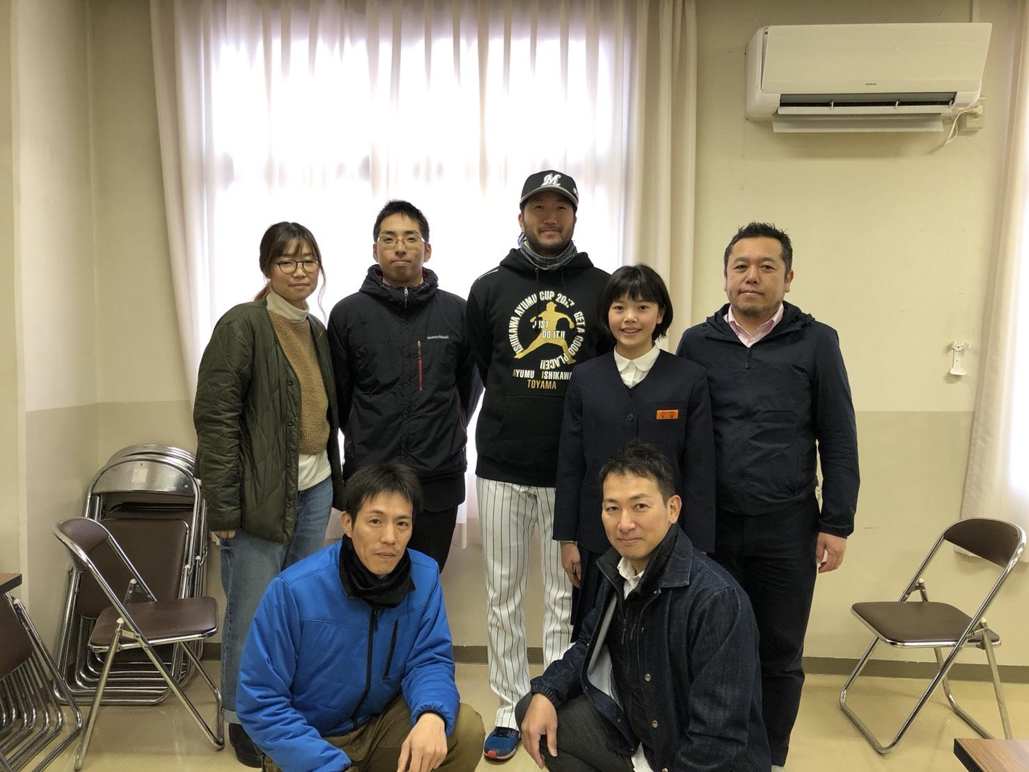 http://n-ko.jp/staffblog/S__3067085100.jpg