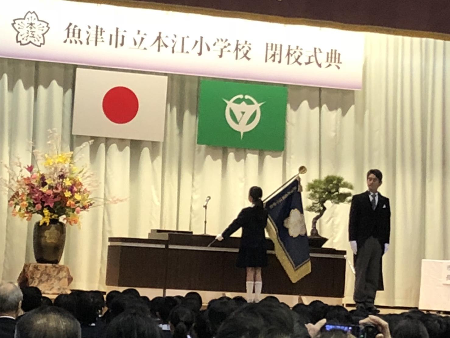 http://n-ko.jp/staffblog/S__3874822.jpg