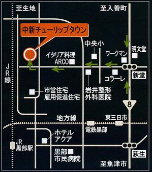 地図.jpgのサムネール画像