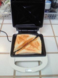サンドイッチメーカー2.jpg