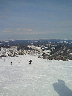 スキー0211.jpg