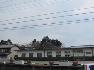 丸岡城 001.JPG
