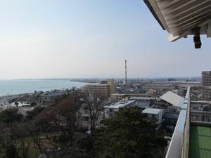 長浜城城主閣.JPG
