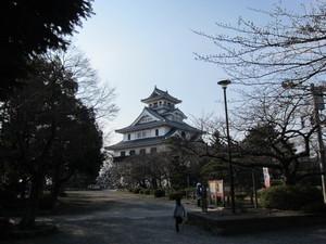 長浜城001.JPG