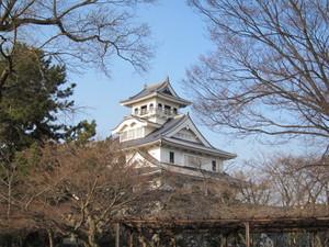 滋賀県城めぐり 014.JPG