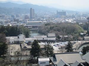 滋賀県城めぐり 032.JPG