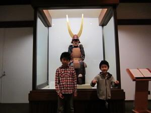 滋賀県城めぐり 040.JPG