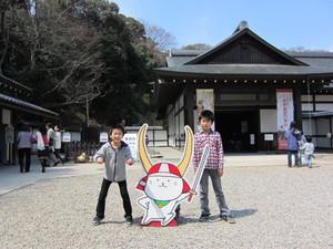 滋賀県城めぐり 042.JPG
