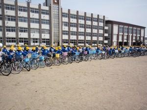 自転車教室1.JPG